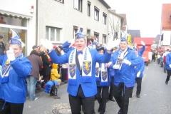 rosenmontag2007_27