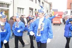 rosenmontag2007_28