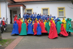 rosenmontag2007_3