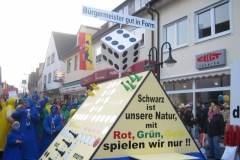 rosenmontag2007_30