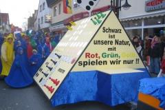 rosenmontag2007_31
