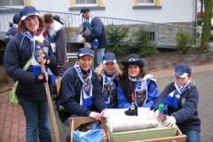 rosenmontag2008_1