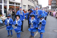 rosenmontag2008_14