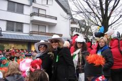 rosenmontag2008_6