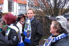 rosenmontag2008_8