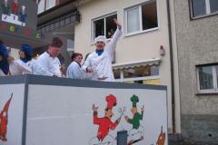 rosenmontag_2009_31