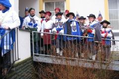 rosenmontag_2009_6