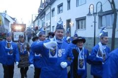 rosenmontag2010_11