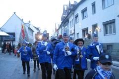 rosenmontag2010_12