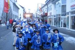 rosenmontag2010_17