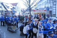 rosenmontag2010_2
