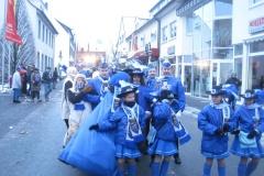 rosenmontag2010_20