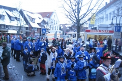 rosenmontag2010_3