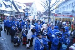 rosenmontag2010_4