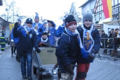 rosenmontag2010_5