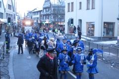 rosenmontag2010_9