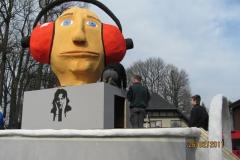 rosenmontag2011_11