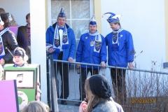 rosenmontag2011_15
