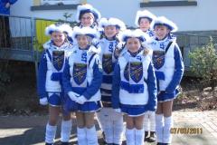rosenmontag2011_19