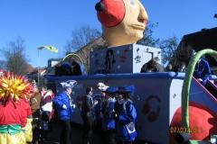 rosenmontag2011_22