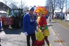rosenmontag2011_32