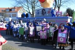 rosenmontag2011_34