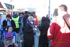 rosenmontag2011_39