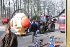 rosenmontag2011_4