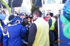 rosenmontag2011_41