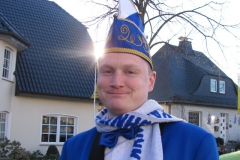 rosenmontag2011_44