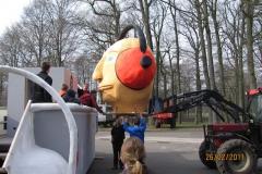 rosenmontag2011_6