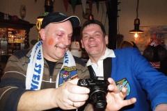 rosenmontag2012_117