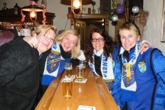 rosenmontag2012_118