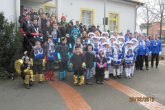 rosenmontag2012_16