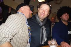 rosenmontag2012_165