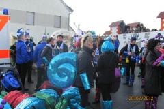 rosenmontag2012_26
