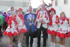 rosenmontag2012_30