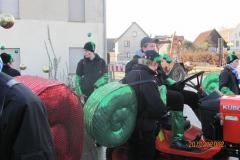 rosenmontag2012_38