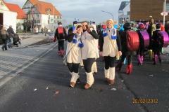 rosenmontag2012_56