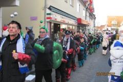 rosenmontag2012_61