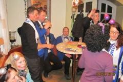 rosenmontag2012_75