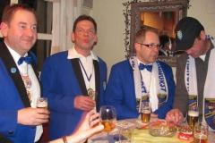 rosenmontag2012_82