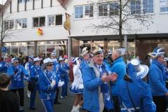 2015-rosenmontag_73