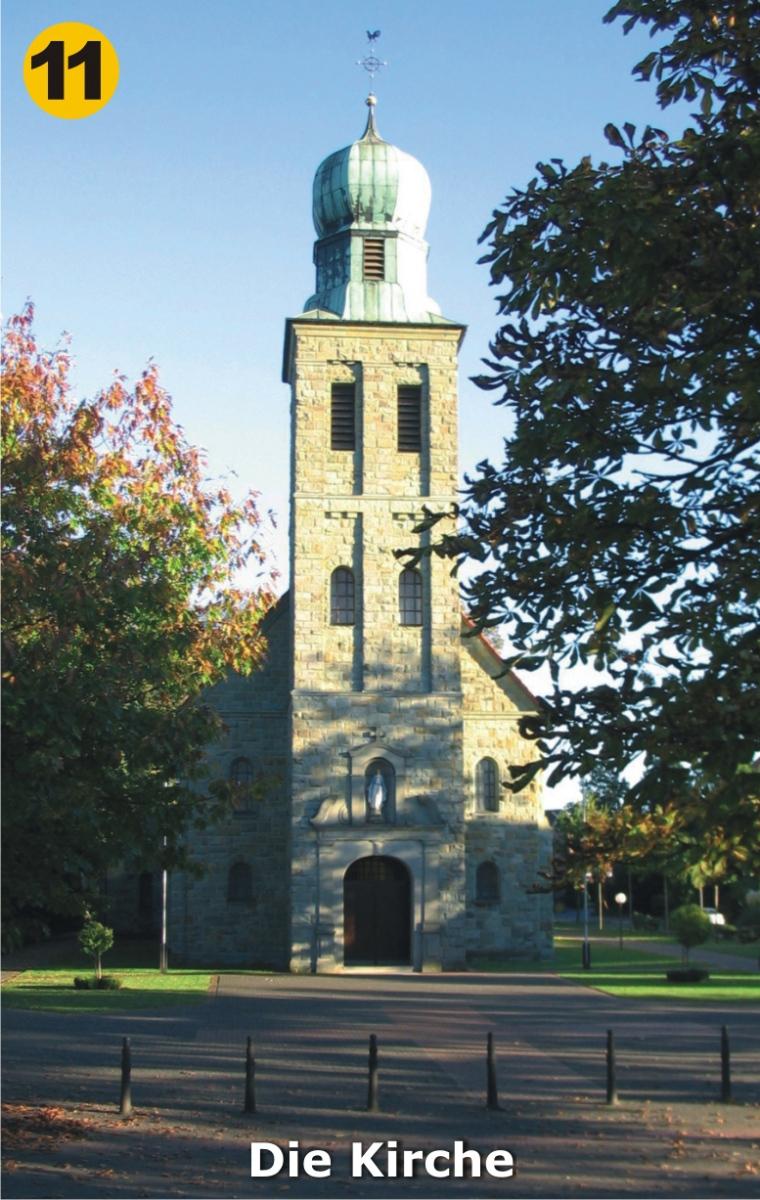 11_Die-Kirche