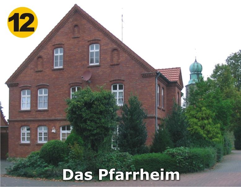 12_Das-Pfarrheim