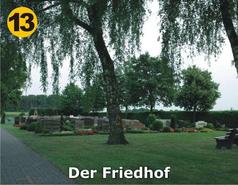 13_Der-Friedhof