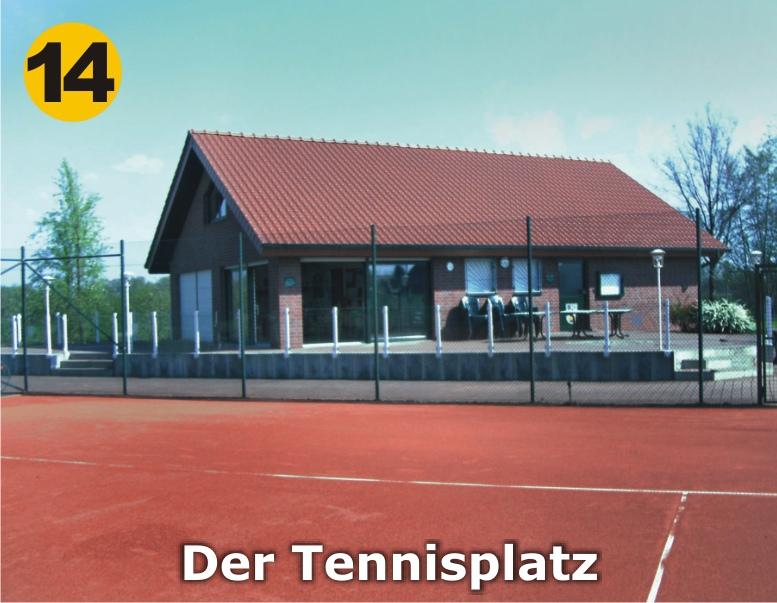 14_Der-Tennisplatz