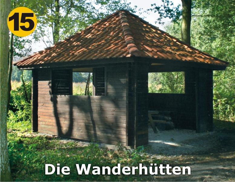 15_Die-Wanderhütten