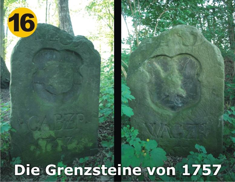 16_Die-Grenzsteine-von-1757