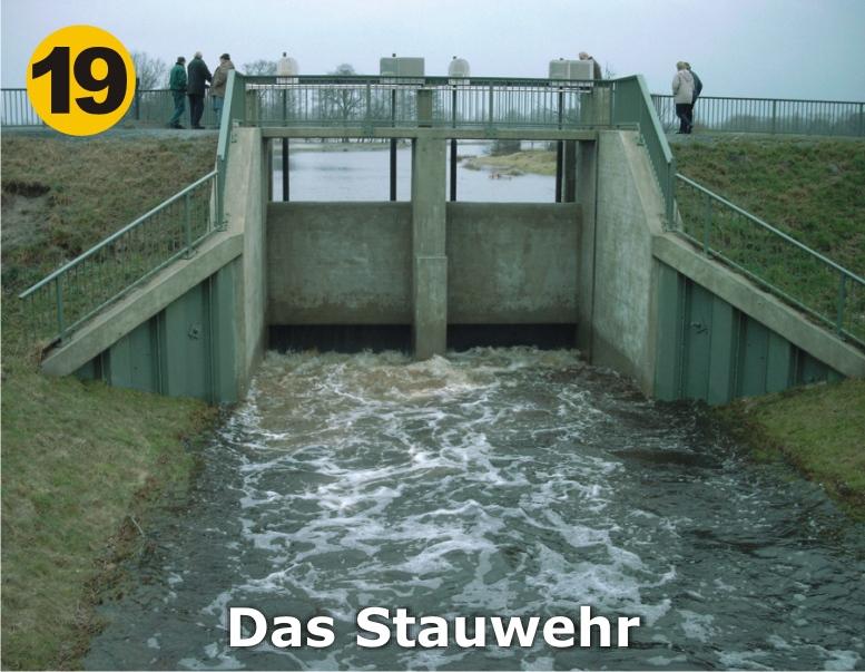 19_Das-Stauwehr